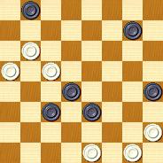 Гроссмейстерские чебурашки.  - Страница 2 15076338988