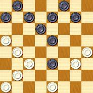 Проблемы в бразильские шашки  15083277315