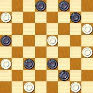 Гроссмейстерские чебурашки.  - Страница 2 15131926309