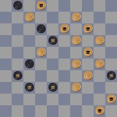PWCZ - II. 2-й личный чемпионат мира по задачам-100. 15159229479