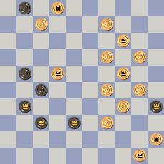 PWCZ - II. 2-й личный чемпионат мира по задачам-100. 15159255831
