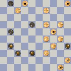 PWCZ - II. 2-й личный чемпионат мира по задачам-100. 15159258391