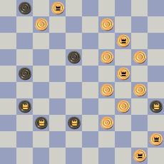 PWCZ - II. 2-й личный чемпионат мира по задачам-100. 15159820355