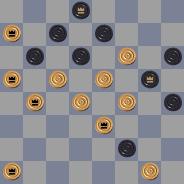 1-й личный чемпионат мира по задачам-64 - Страница 2 15298722289