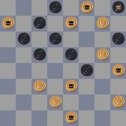 1-й личный чемпионат мира по задачам-64 - Страница 2 15300017757