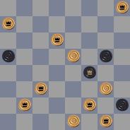 1-й личный чемпионат мира по задачам-64 - Страница 2 15300885288
