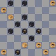 1-й личный чемпионат мира по задачам-64 - Страница 2 15301721472