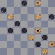 1-й личный чемпионат мира по задачам-64 - Страница 2 15301984572