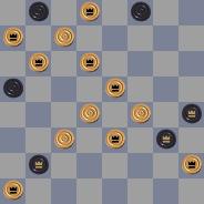 1-й личный чемпионат мира по задачам-64 - Страница 2 15302217184