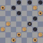 1-й личный чемпионат мира по задачам-64 - Страница 2 15303181927