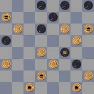 1-й личный чемпионат мира по задачам-64 - Страница 2 15303274628