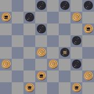 1-й личный чемпионат мира по задачам-64 - Страница 2 15303280536