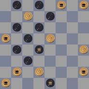 1-й личный чемпионат мира по задачам-64 - Страница 2 15304817643