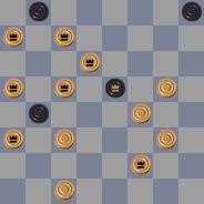 1-й личный чемпионат мира по задачам-64 15305178091