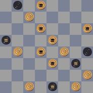 1-й личный чемпионат мира по задачам-64 15307088052