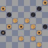 1-й личный чемпионат мира по задачам-64 15308953571