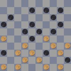 1-й личный чемпионат мира по задачам-64 15310916099