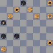 1-й личный чемпионат мира по задачам-64 15312641719