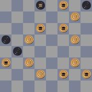 1-й личный чемпионат мира по задачам-64 15315581829