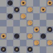 1-й личный чемпионат мира по задачам-64 15316668376