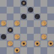 1-й личный чемпионат мира по задачам-64 15317292431
