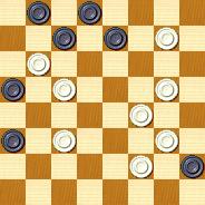 Проблемы в бразильские шашки  15389774456