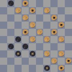 PWCZ - II. 2-й личный чемпионат мира по задачам-100. 15412656527