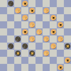 PWCZ - II. 2-й личный чемпионат мира по задачам-100. 15412682207