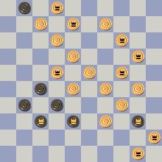 PWCZ - II. 2-й личный чемпионат мира по задачам-100. 15412688253
