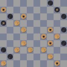 PWCZ - II. 2-й личный чемпионат мира по задачам-100. 15414118738