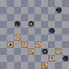 PWCZ - II. 2-й личный чемпионат мира по задачам-100. 15415283125