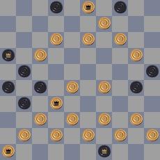 PWCZ - II. 2-й личный чемпионат мира по задачам-100. 15416964471