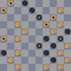 PWCZ - II. 2-й личный чемпионат мира по задачам-100. 15418006668