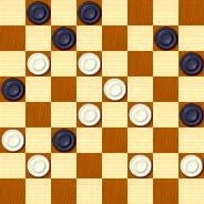Проблемы в бразильские шашки  15418028231