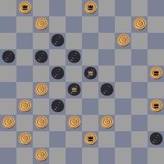 PWCZ - II. 2-й личный чемпионат мира по задачам-100. 15418805258