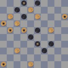 PWCZ - II. 2-й личный чемпионат мира по задачам-100. 15420567575