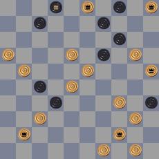 PWCZ - II. 2-й личный чемпионат мира по задачам-100. 15423978379