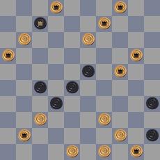 PWCZ - II. 2-й личный чемпионат мира по задачам-100. 15424829083
