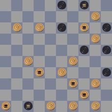 PWCZ - II. 2-й личный чемпионат мира по задачам-100. 15425326868