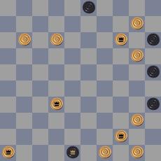 PWCZ - II. 2-й личный чемпионат мира по задачам-100. 15425337335