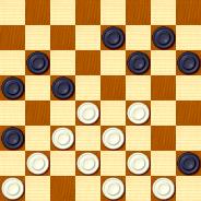 Уточнение первоисточников публикаций(проблемы в русские шашки) 15436321706