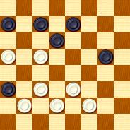 Проблемы в бразильские шашки  15442945501