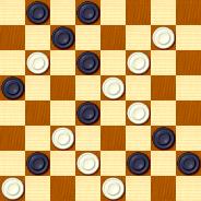 Гроссмейстерские чебурашки.  15505491979