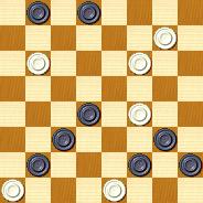 Гроссмейстерские чебурашки.  15505500011