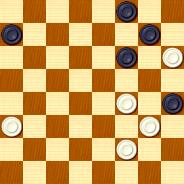 Уточнение первоисточников публикаций(проблемы в русские шашки) 15513172524
