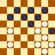 Гроссмейстерские чебурашки.  15529704515
