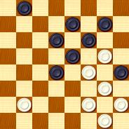 Гроссмейстерские чебурашки.  15531091727