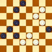 Проблемы в бразильские шашки  15533355663