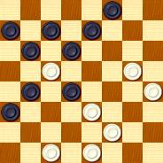 Гроссмейстерские чебурашки.  15674045526