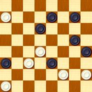 Проблемы в бразильские шашки  15695574091